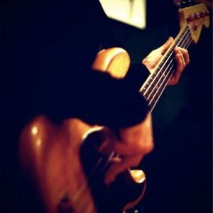 Rock Bass Course